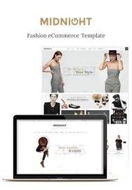 specialone one page joomla template joomla nulled http