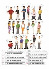 english exercises pronunciation ed endings