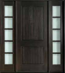 kapandate home plantation shutters on patio doors depot sliding