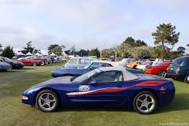 2004 chevy corvette auction results and sales data for 2004 chevrolet corvette
