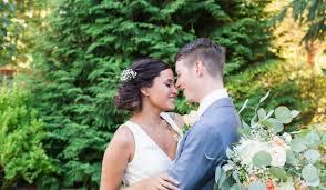 wedding registry for guys registry weddingwire