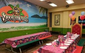 round table aliso viejo scooter s jungle aliso viejo reviews ticket price timings
