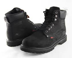 boots mens shoes clothing shoes u0026 accessories