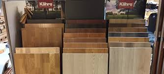 quality floor brands hardwood floors worcester ma