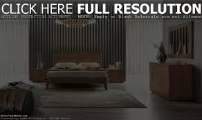 Contemporary Bedroom Sets Made In Italy Italian Contemporary Bedroom Sets Modern Bedrooms