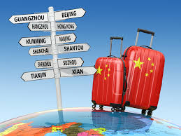 global business travel images Amex gbt on china corporate travel spend jpg
