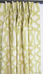 kelly wearstler imperial trellis wallcovering