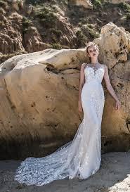 free wedding dresses limor 2018 wedding dresses free spirit bridal collection