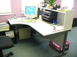 Office Works Corner Desk Work Desk Ideas Best 25 Corner Computer Desks Ideas On Pinterest