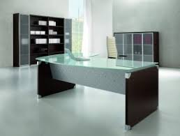 Modern Executive Desks Office Furniture Executive Desk Foter