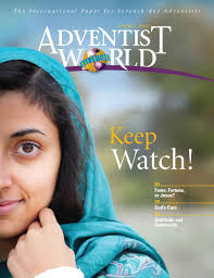 aw english nad august 2017 by adventist world magazine issuu