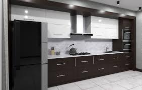 3d kitchen design modern luxury kitchen design 3d model modern kitchen design 3d