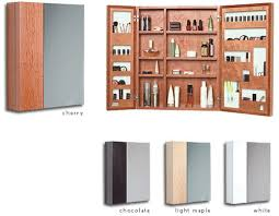 bathroom medicine cabinet ideas furniture fashion4 bathroom medicine cabinets from 9 digits