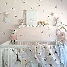 accessoires chambre b amazon fr decoration chambre bebe