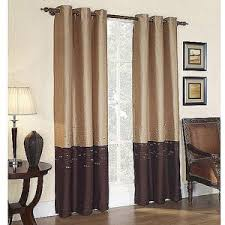 Window Curtains At Walmart 139 Best Window Dressing Images On Pinterest Curtains Curtain