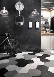 Best 10 Black Hexagon Tile by Matte Black Hexagon Tile Home U2013 Tiles