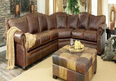 made in usa sofa sofas made in the usa modern style home design ideas