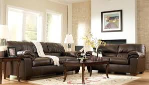 living rooms with leather furniture decorating ideas rugs that match brown leather furniture decorating ideas for living