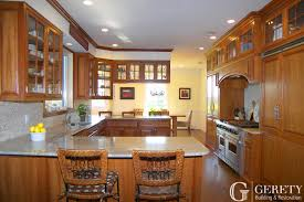 Kitchen Restoration Ideas Kitchen Contemporary Kitchen Cabinets Ideas For Small Kitchen