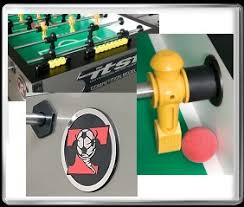tornado foosball tables are they still the best in 2018