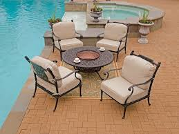 fire pit sand fire pit seating and chat chair king