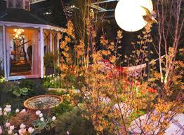 northwest flower and garden show highlights and trends for 2015