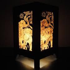 Yellow Floor Lamp Shade Lamp Design Handmade Lampshades Floor Lamps Yellow Lampshade