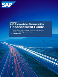 sap tm enhancement guide 2nd edition pdf object computer