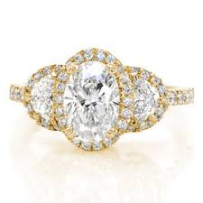engagement rings dallas vintage antique engagement rings in denver