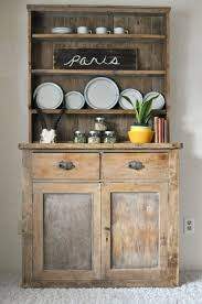 French Country Sideboards - sideboard sideboards glamorous rustic buffet sideboard rustic