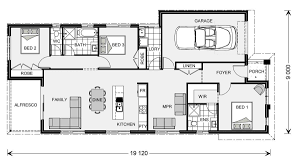 stonehaven by g j gardner homes price floorplans facades