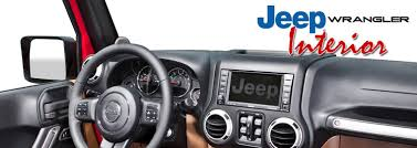 jeep liberty interior accessories jeep interior jeep accessories autotrucktoys com