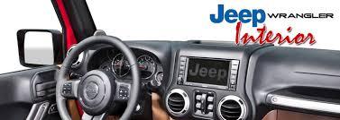 2009 jeep wrangler x accessories jeep interior jeep accessories autotrucktoys com