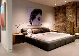 Indian Master Bedroom Design Latest Bed Designs 2016 Modern Master Bedroom Ideas Also Images