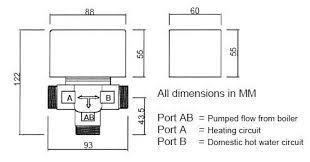 siemens motorised valve wiring diagram gandul 45 77 79 119