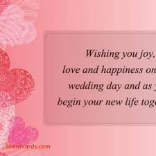 wedding quotes congratulations 10 wedding anniversary cards wedding wishes messages and quotes