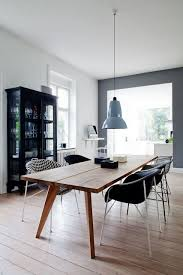 scandinavian design dining table 8 best tables images on pinterest woodworking dinner parties and