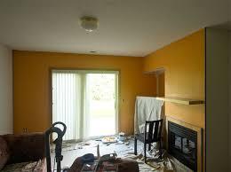 behr paint colors home depot