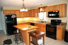 cabinet installation cost lowes lowes cabinet installation lowes kitchen cabinet installation cost