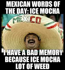 Mexican Memes Funny - 155 best mexican word of the day images on pinterest funny images