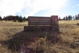 Rocky Mountain National Park Map Rocky Mountain National Park Foundation