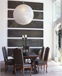 Oversized Dining Room Tables Trend Alert Go Big Or Go Home Huge Dining Room Pendant Lights