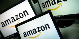 when is amazon releasing black friday amazon prime day 2016 announced for july 12 major sales on