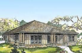 prairie style ranch homes prairie style ranch home plan 72678da architectural designs
