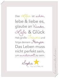 gl ckw nsche zur taufe spr che namensbild mit wunsch geschenk zur taufe pdf babies verses