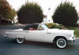 100 classic car interior restoration guide best 25 old