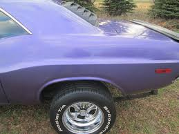 Dodge Challenger 1973 - 1974 dodge challenger 1970 1971 1972 1973 cuda barracuda 340 440