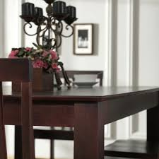 Dining Table Small Space Dining Tables 60 Inch Rectangular Dining Table Small Space Sofas