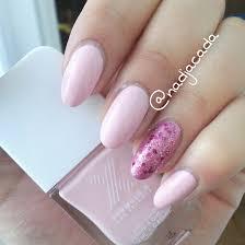formula x u0027intensity u0027 by sephora my nail art pinterest