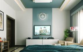 Grey Accent Wall by Accent Wall Paint Peeinn Com